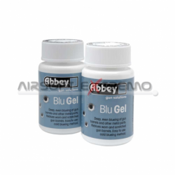ABBEY Blu Gel 75gm