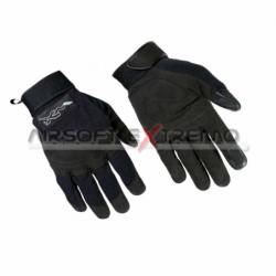 WILEY X APX Glove Black XL