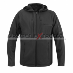 PROPPER F5490 314 Hooded...