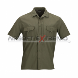 PROPPER F5366 Sonora Shirt...