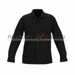 PROPPER F5367 Sonora Shirt...