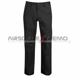 PROPPER F5256 District Pant...