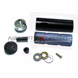 MODIFY Cylinder Set for M14