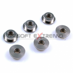 MODIFY Stainless Bushing w/...