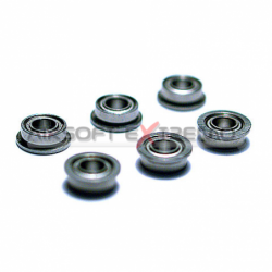 MODIFY Ball Bearing 6mm (6...
