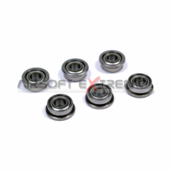 MODIFY Ball Bearing 7mm (6...