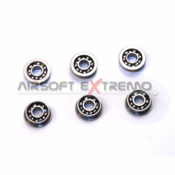 MODIFY Ball Bearing 8mm (6...