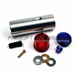 MODIFY Bore-Up Cylinder Set...