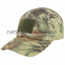 CONDOR TC-017 Tactical Cap...