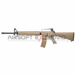 G&G TR16 A2 DST...