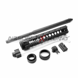 G&G Front Kit for SR-15...