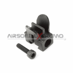 G&G Front Sight for M14 /...