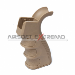 G&G Tactical Grip for GR16...