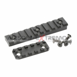 G&G Rail Set for SG552/553...