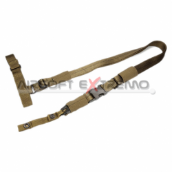 G&G Tactical Sling for M16...
