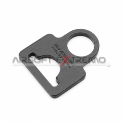 G&G Tactical Sling Swivel...