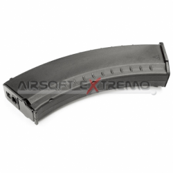 G&G 600R 74 Type Magazine...