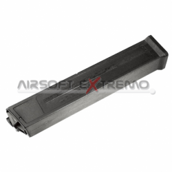 G&G 530R High-Cap Magazine...
