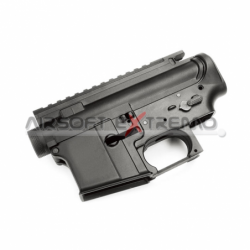 G&G Magnesium Receiver Set...