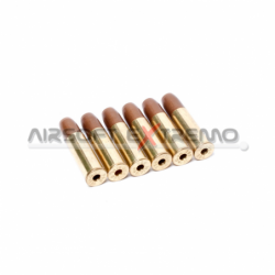G&G 6R Dummy Rounds for...
