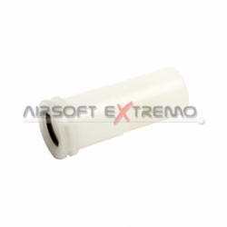 G&G Air Nozzle for FS51 /...