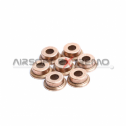 G&G Oilless Metal Bearing...