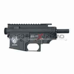 G&G Plastic Receiver Set GC...