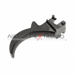 G&G Steel Trigger for UMG /...