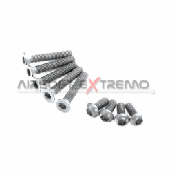 G&G Gearbox Screw Set for...