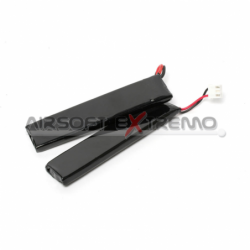 G&G LiPO 3.7V 2200mAh for...