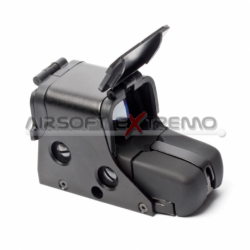 G&G 551 Graphic Sight /...