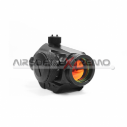 G&G GT1 Red Dot Sight (Low...