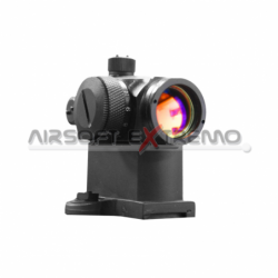 G&G GT1 Red Dot Sight (High...