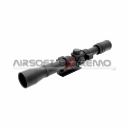 G&G Scope for G980 / G-12-019