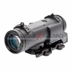 G&G SpecterDR 1-4X Optical...