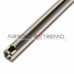 G&G 6.03mm Nickel-Plating...