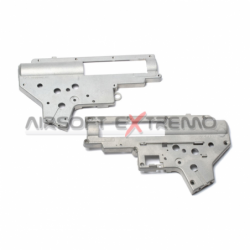 G&G Gearbox for GK16 (Case...