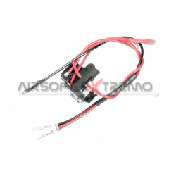 G&G Wire Set for GR16 (Rear...