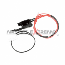 G&G Wire Set for RK - 18AWG...