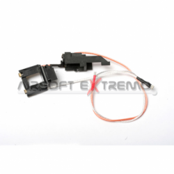 G&G Wire Set for SG550 -...