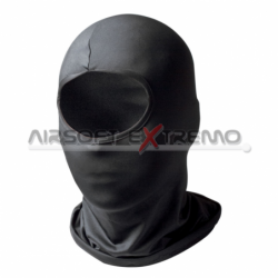 G&G Facemask (Black) /...