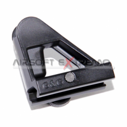 G&G Removable Front Sight...