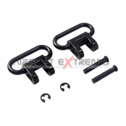 MODIFY Sling Swivel Set for...