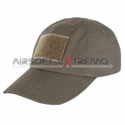 CONDOR TC-019 Tactical Cap...