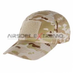 CONDOR TC-022 Tactical Cap...