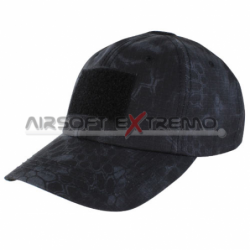 CONDOR TC-023 Tactical Cap...