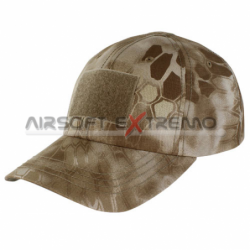 CONDOR TC-024 Tactical Cap...
