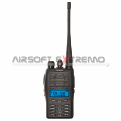 PUXING PX-777 PLUS VHF...