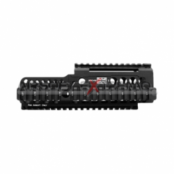 MADBULL Daniel Defense L85...
