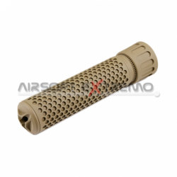 MADBULL KAC QDC Suppressor...